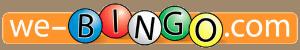 WE-Bingo