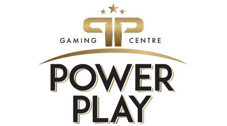 power-play-gaming-centre