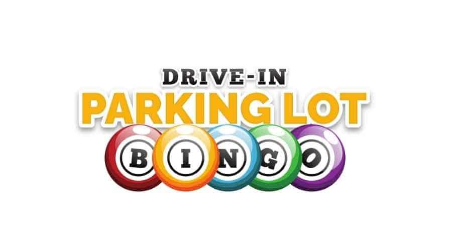 we-bingo-drive-in-parking-lot-bingo