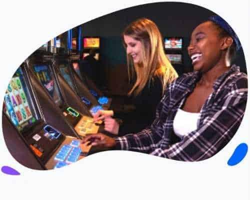 we-bingo-windsor-essex-gaming-centre-slot-machines