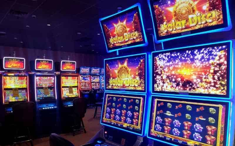 slot-machines-gaming-windsor-essex