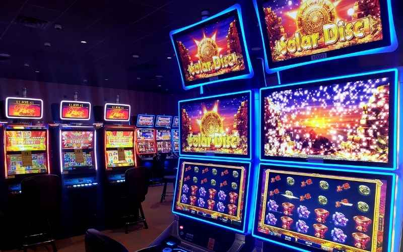 vegas-style-games-windsor-we-bingo-essex-slot-machines