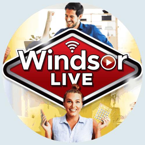 windsor-live