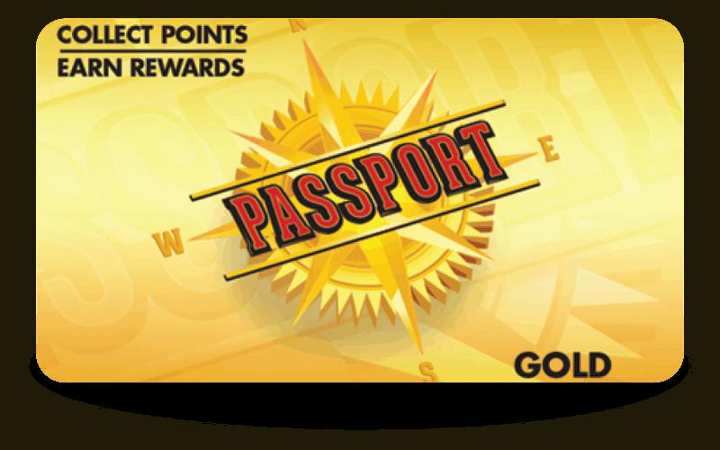gold-passport-loyalty-card