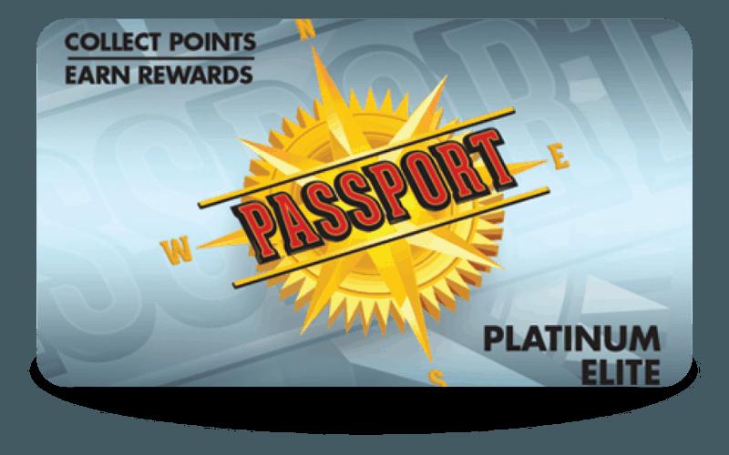 platinum-elite-passport-loyalty-card