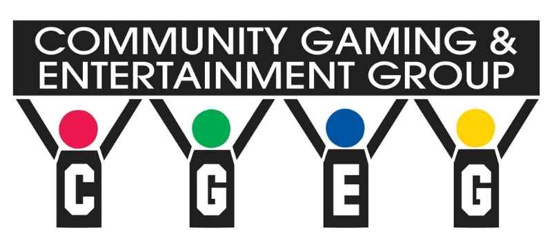 community-gaming-and-entertainment-group-logo