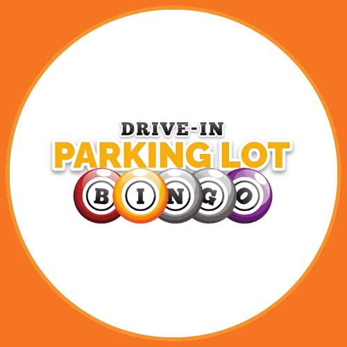 we-bingo-windsor-essex-parking-lot-bingo