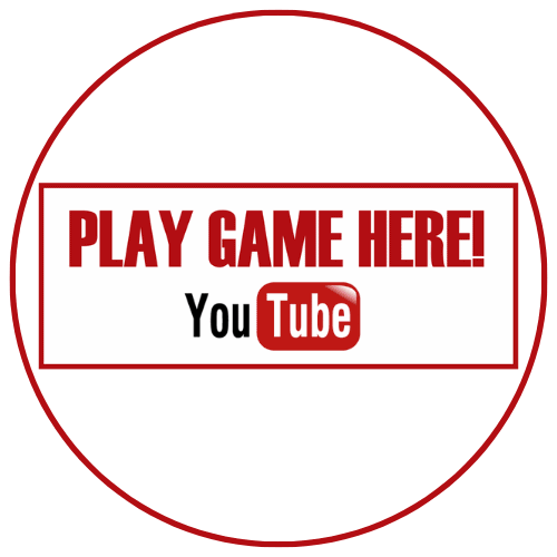 play-bingo-live-youtube-windsor-essex