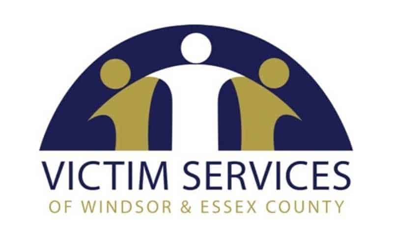 victim-services-of-windsor-and-essex-county