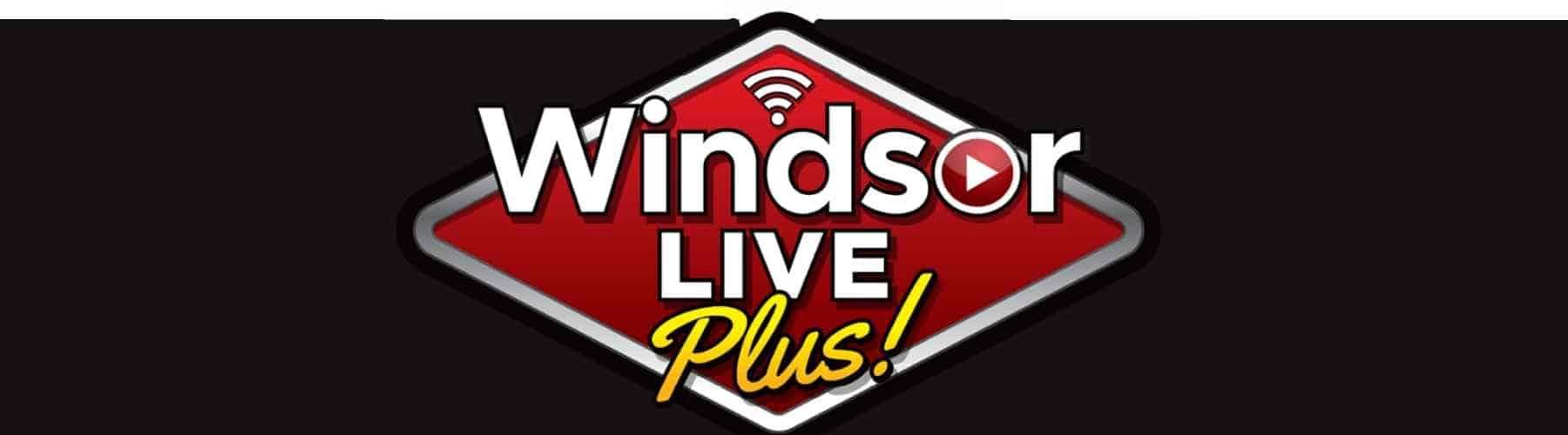 windsor-live-plus