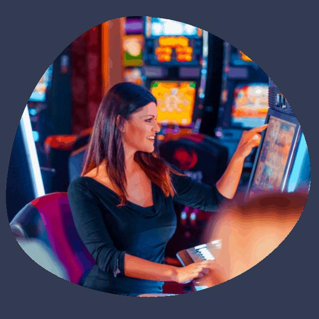 we-bingo-games-windsor-essex-slot-machines